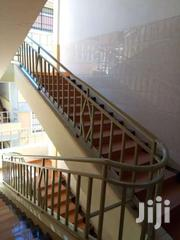 CLASSIC AND AFFORDABLE TWO BEDROOM | Houses & Apartments For Rent for sale in Nairobi, Ngando