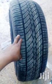 Achilles Tires In AT Size 225/65R17 Brand New Ksh 14,800 | Vehicle Parts & Accessories for sale in Nairobi, Karen
