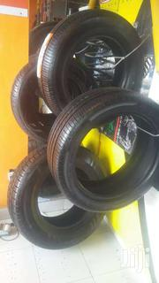 265/65/R17 COOPER TIRES | Vehicle Parts & Accessories for sale in Nairobi, Sarang'Ombe