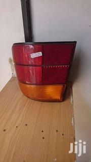 Bmw E34 Tail Light | Vehicle Parts & Accessories for sale in Nairobi, Nairobi West