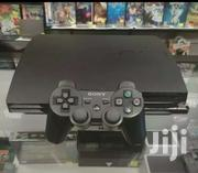 Used Playstation 3 Slim Model | Video Game Consoles for sale in Nairobi, Mathare North
