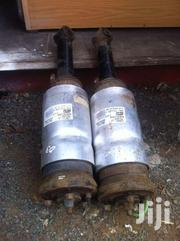 Land Rover Discovery 3 And Range Rover Sport Suspension Shock Absorber | Vehicle Parts & Accessories for sale in Nairobi, Nairobi West