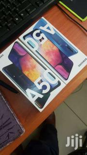 New Samsung Galaxy A50 Blue 128 GB | Mobile Phones for sale in Nairobi, Nairobi Central