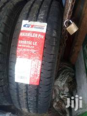 TYRES AND BATTERIES235003 | Vehicle Parts & Accessories for sale in Mombasa, Majengo