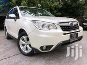 Subaru Forester With Sunroof | Cars for sale in Mombasa, Majengo