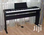Casio CDP-135 BK Digital Piano | Musical Instruments for sale in Nairobi, Nairobi Central
