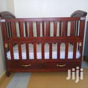 Baby / Toddler Bed 1 Year Old | Furniture for sale in Nairobi, Woodley/Kenyatta Golf Course