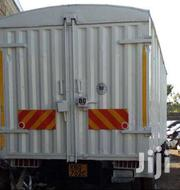 Ashok Leyland, Cover Board Up For Grab! | Trucks & Trailers for sale in Kajiado, Ngong