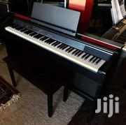 Black Casio Privia PX 860 88 Key Digital Piano | Musical Instruments for sale in Nairobi, Nairobi Central