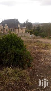 1/8 Acre -rimpa Mashurie Very Prime | Land & Plots For Sale for sale in Kajiado, Ongata Rongai