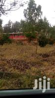 1/8 Acre -rimpa Mashurie Very Prime | Land & Plots For Sale for sale in Ongata Rongai, Kajiado, Kenya