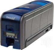 Datacard ID360 Duplex ID Card Printer | Computer Accessories  for sale in Nairobi, Nairobi Central