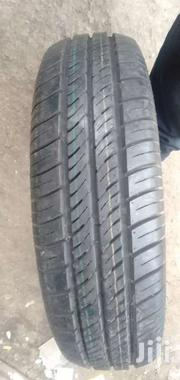 165r13 Thunder Tyres Is Made In Thailand | Vehicle Parts & Accessories for sale in Nairobi, Nairobi Central