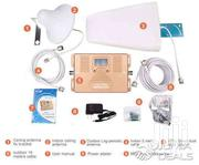 Cellphone Network Signal Booster/Dual Band In Kenya | TV & DVD Equipment for sale in Nairobi, Parklands/Highridge