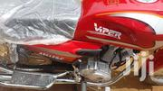 New In Good Condition | Motorcycles & Scooters for sale in Kiambu, Ndenderu