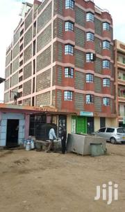 Thika Rd Block | Houses & Apartments For Sale for sale in Nairobi, Zimmerman