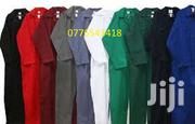 Overalls In Stock | Safety Equipment for sale in Nairobi, Nairobi Central