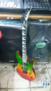 Jackson Electric Guitar | Musical Instruments for sale in Nairobi, Nairobi Central