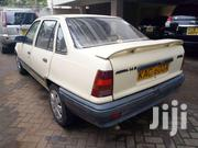OPEL ASTRA KAC LOCAL | Cars for sale in Nairobi, Parklands/Highridge