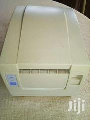 Printer | Computer Accessories  for sale in Kwale, Ukunda