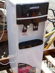 Water Dispenser | Kitchen Appliances for sale in Machakos, Syokimau/Mulolongo