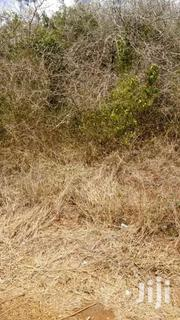 Prime 40 Acres Land At 23M/Acr On Sale At Lukenya Athi River Machakos | Land & Plots For Sale for sale in Machakos, Athi River