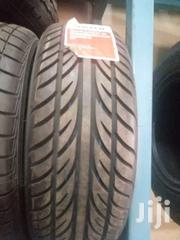 Tyre 195/65 R15 Yana Monarc   Vehicle Parts & Accessories for sale in Nairobi, Nairobi Central