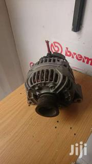 Mercedes Benz M111 Alternator | Vehicle Parts & Accessories for sale in Nairobi, Nairobi West