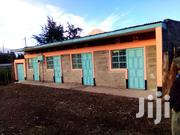 SHOPS, OFFICES & COMMERCIAL | Commercial Property For Sale for sale in Nyandarua, Engineer
