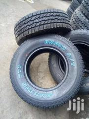 245/70R16 A/T Bravo Maxxis 771 Tyres   Vehicle Parts & Accessories for sale in Nairobi, Nairobi Central