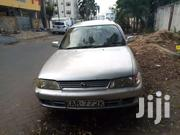 Toyota | Cars for sale in Mombasa, Majengo