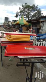 Square Marble Tables   Furniture for sale in Nairobi, Umoja II