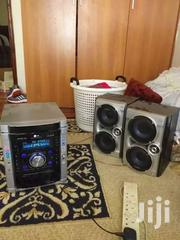 Lg Lm D2960 | TV & DVD Equipment for sale in Siaya, Yimbo West