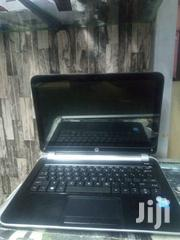 Laptop HP 320GB HDD 4GB RAM | Laptops & Computers for sale in Nairobi, Nairobi Central