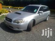 SUBARU BB5 TURBO VERY CLEAN AND WELL USED , CALL ME FOR MORE DETAILS | Cars for sale in Uasin Gishu, Kapsoya
