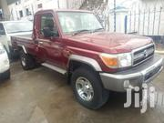 New Toyota Land Cruiser Pickup | Trucks & Trailers for sale in Mombasa, Majengo