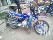 TIGERS | Motorcycles & Scooters for sale in Nairobi, Embakasi