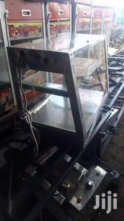 FOOD WARMER Display-flat For Chips And Food Display-all Varieties   Home Appliances for sale in Homa Bay, Mfangano Island