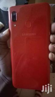 Samsung A20 (The Latest).Android Version Of 9, 3gb Ram 32gb Rom | Mobile Phones for sale in Nairobi, Nairobi West