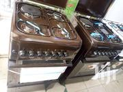 Electric And Gas Cookers | Kitchen Appliances for sale in Nairobi, Nairobi Central