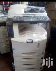 Authentic Kyocera Km2560 Photocopier Printer Scanner | Computer Accessories  for sale in Nairobi, Nairobi Central