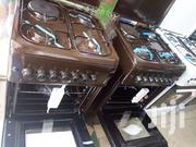Electric And Gas Cooker On Sale | Kitchen Appliances for sale in Nairobi, Nairobi Central