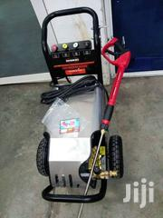Pressure Washer | Garden for sale in Nairobi, Uthiru/Ruthimitu