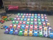 Wooden Toy Cars | Mobile Phones for sale in Nairobi, Embakasi