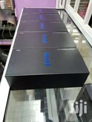 Samsung Galaxy Note 8   Mobile Phones for sale in Nairobi, Nairobi Central