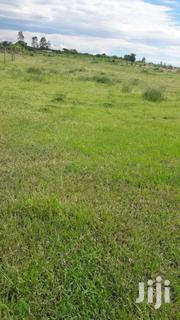 PRIME LAND FOR SALE IN KIPSITET,   Land & Plots For Sale for sale in Kericho, Soin (Sigowet)