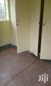 Nairobi West | Houses & Apartments For Rent for sale in Nairobi, Nairobi West