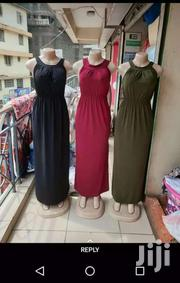 Ladies Dresses   Clothing for sale in Kisii, Kisii Central