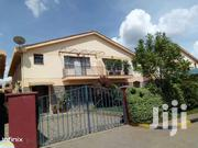 Selling 4br Plus Sq | Houses & Apartments For Sale for sale in Nairobi, Nairobi South