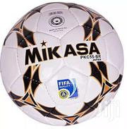 Mikasa Pkc55-br | Sports Equipment for sale in Nairobi, Eastleigh North